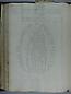 Libro de Rentas - 1784, folio 125vto