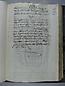 Libro de Rentas - 1784, folio 126r
