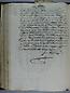 Libro de Rentas - 1784, folio 126vto