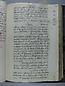 Libro de Rentas - 1784, folio 127r