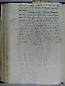 Libro de Rentas - 1784, folio 127vto