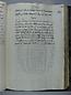 Libro de Rentas - 1784, folio 129r