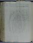Libro de Rentas - 1784, folio 129vto