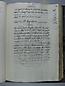 Libro de Rentas - 1784, folio 130r