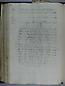 Libro de Rentas - 1784, folio 130vto