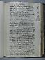 Libro de Rentas - 1784, folio 131r