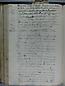 Libro de Rentas - 1784, folio 131vto