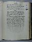 Libro de Rentas - 1784, folio 132r