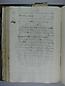 Libro de Rentas - 1784, folio 132vto