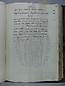 Libro de Rentas - 1784, folio 133r
