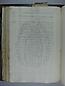 Libro de Rentas - 1784, folio 133vto