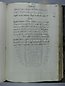 Libro de Rentas - 1784, folio 134r