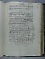 Libro de Rentas - 1784, folio 135r
