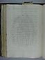 Libro de Rentas - 1784, folio 135vto