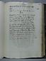 Libro de Rentas - 1784, folio 136r