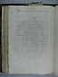 Libro de Rentas - 1784, folio 136vto