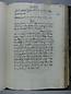 Libro de Rentas - 1784, folio 137r