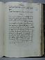 Libro de Rentas - 1784, folio 138r