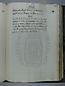 Libro de Rentas - 1784, folio 139r