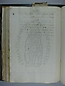 Libro de Rentas - 1784, folio 139vto