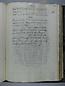 Libro de Rentas - 1784, folio 160r
