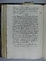 Libro de Rentas - 1784, folio 160vto