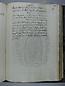 Libro de Rentas - 1784, folio 161r