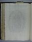 Libro de Rentas - 1784, folio 161vto