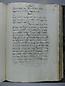 Libro de Rentas - 1784, folio 162r