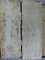 Libro Racional 1757, folio 000