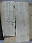 Libro Racional 1757, folios 001vto y 002r