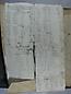 Libro Racional 1757, folios 002vto y 003r