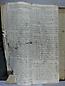 Libro Racional 1757, folios 005vto y 006r