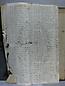 Libro Racional 1757, folios 006vto y 007r