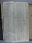 Libro Racional 1757, folios 013vto y 014r