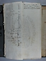 Libro Racional 1757, folios 019vto y 020r