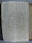 Libro Racional 1757, folios 020vto y 021r