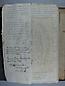 Libro Racional 1757, folios 025vto