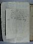 Libro Racional 1757, folios 026r Certificado