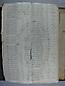 Libro Racional 1757, folios 027vto y 028r