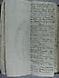 Libro Racional 1757, folios 059vto y 060r