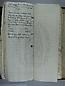 Libro Racional 1757, folios 066vto y 067r