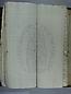 Libro Racional 1757, folios 067vto y 068r