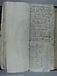Libro Racional 1757, folios 070vto y 071r