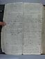 Libro Racional 1757, folios 076vto y 077r