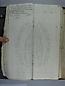 Libro Racional 1757, folios 077vto y 078r