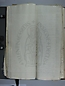 Libro Racional 1757, folios 113vto y 114r