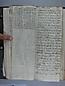 Libro Racional 1757, folios 130vto y 131r