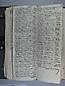 Libro Racional 1757, folios 140vto y 141r