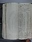 Libro Racional 1757, folios 143vto y 144r